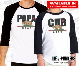 papa-bear-cub-bear-father-son-raglan-black-white-father-son