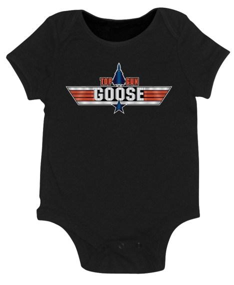 top-gun-goose-black-onesie