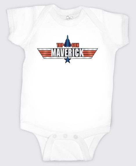 top-gun-maverick-White-onesie-final