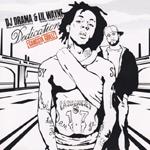 Lil Wayne Dedication Mixtape