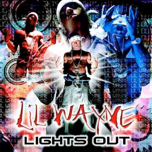 Lights Out Album Lil Wayne Discography