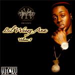 Lil Wayne Lil Weezy Ana Mixtape