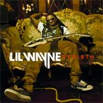 Lil  Wayne Rebirth Album