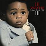 Lil Wayne Tha Carter 3 Album