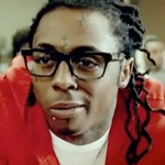 Lil Wayne Prom Queen Music Video
