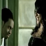 Lil  Wayne Shooter Music Video