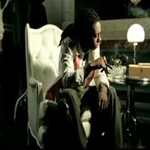 Lil Wayne You Ain't Know Music Video