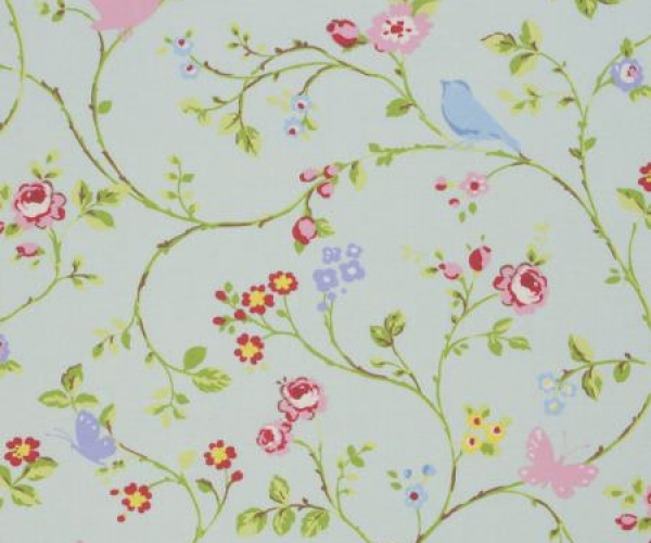 Bird Trail Seafoam Fabric Fabric Studio G Clarke & Clarke Prestigious Textiles ★ Lilymae Designs ★ We offer many items including Fabric Letters, Extra Large Fabric Letters in sizes 22cm tall, 25cm tall, 30cm tall, 40cm tall, 50cm tall and 60cm tall., Fabric Hearts, Butterflies, Stars, Birds, Bunting, Memo Boards, Cushions, Lampshades, Curtains and Roman Blinds Available in any of our Clarke and Clarke and Prestigious Textiles fabrics. Custom fabric letter sizes available on request. Our Extra large fabric letters make great nursery decor, wall decor and home decor in any room. Personalised, handmade and made to order here within the UK