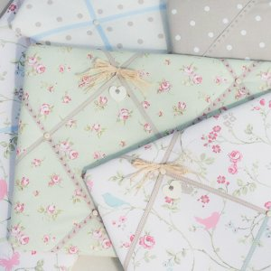 Lily Mae Designs Fabric Memo Boards Extra Large Fabric Memo Board ★ Lilymae D ★ Lilymae Designs ★ We offer many items including Fabric Letters, Extra Large Fabric Letters in sizes 22cm tall, 25cm tall, 30cm tall, 40cm tall, 50cm tall and 60cm tall., Fabric Hearts, Butterflies, Stars, Birds, Bunting, Memo Boards, Extra Large Memo Boards, Cushions, Lampshades, Curtains and Roman Blinds Available in any of our Clarke and Clarke and Prestigious Textiles fabrics. Custom fabric letter sizes available on request. Our Extra large fabric letters make great nursery decor, wall decor and home decor in any room. Also great gifts, new baby gift, new baby present baby shower gift baby shower present christening gift christening present little brother little sister niece nephew grandson godson granddaughter goddaughter first birthday gift first birthday present childrens birthday present childrens birthday gift new home gift new home present teacher gift teacher present dinner party gift dinner party present mum present mum gift sister gift sister present first home gift first home present wedding gift wedding present personalised gift personalised present best friends present best friend gift baby boy gift baby girl gift baby boy present baby girl present wedding gift wedding present flowergirl gift flowergirl present page boy gift page boy present bridesmaid present bridesmaid gift rainbow baby gift baby after loss gift tommys charity stillbirth awareness mothers day gift mothers day present mum gift mum present Personalised, handmade and made to order here within the UK NEW Our Sale letters are now live!