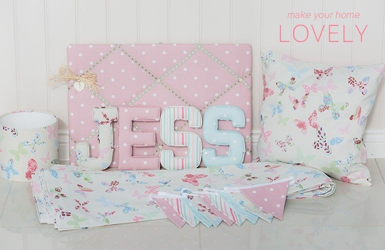 ★ Lilymae Designs ★ We offer many items including Fabric Letters, Extra Large Fabric Letters in sizes 22cm tall, 25cm tall, 30cm tall, 40cm tall, 50cm tall and 60cm tall., Fabric Hearts, Butterflies, Stars, Birds, Bunting, Memo Boards, Extra Large Memo Boards, Cushions, Lampshades, Curtains and Roman Blinds Available in any of our Clarke and Clarke and Prestigious Textiles fabrics. Custom fabric letter sizes available on request. Our Extra large fabric letters make great nursery decor, wall decor and home decor in any room. Also great gifts, new baby gift, new baby present baby shower gift baby shower present christening gift christening present little brother little sister niece nephew grandson godson granddaughter goddaughter first birthday gift first birthday present childrens birthday present childrens birthday gift new home gift new home present teacher gift teacher present dinner party gift dinner party present mum present mum gift sister gift sister present first home gift first home present wedding gift wedding present personalised gift personalised present best friends present best friend gift baby boy gift baby girl gift baby boy present baby girl present wedding gift wedding present flowergirl gift flowergirl present page boy gift page boy present bridesmaid present bridesmaid gift rainbow baby gift baby after loss gift tommys charity stillbirth awareness mothers day gift mothers day present mum gift mum present Personalised, handmade and made to order here within the UK Extra Large Fabric Letter Name Sets Lilymae Designs Handmade Fabric Letters