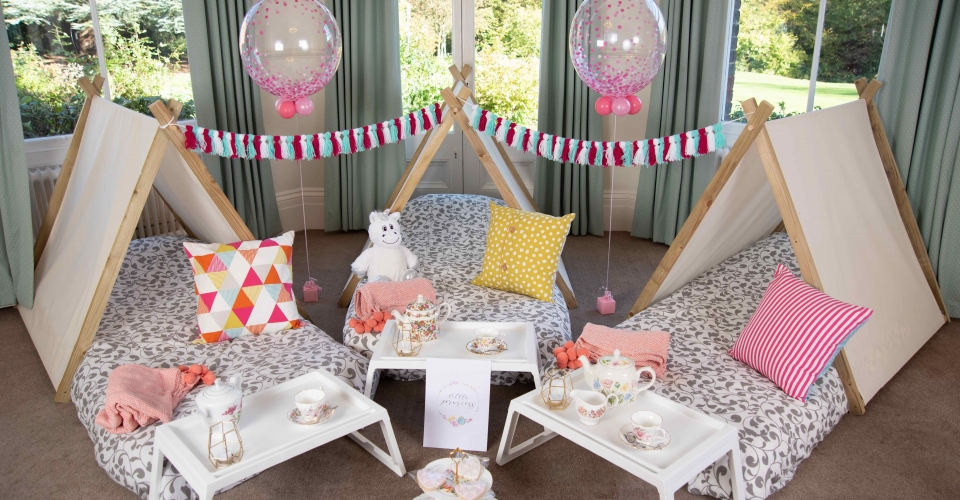 ★ Lilymae Designs ★ We offer many items including Fabric Letters, Extra Large Fabric Letters in sizes 22cm tall, 25cm tall, 30cm tall, 40cm tall, 50cm tall and 60cm tall., Fabric Hearts, Butterflies, Stars, Birds, Bunting, Memo Boards, Extra Large Memo Boards, Cushions, Lampshades, Curtains and Roman Blinds Available in any of our Clarke and Clarke and Prestigious Textiles fabrics. Custom fabric letter sizes available on request. Our Extra large fabric letters make great nursery decor, wall decor and home decor in any room. Also great gifts, new baby gift, new baby present baby shower gift baby shower present christening gift christening present little brother little sister niece nephew grandson godson granddaughter goddaughter first birthday gift first birthday present childrens birthday present childrens birthday gift new home gift new home present teacher gift teacher present dinner party gift dinner party present mum present mum gift sister gift sister present first home gift first home present wedding gift wedding present personalised gift personalised present best friends present best friend gift baby boy gift baby girl gift baby boy present baby girl present wedding gift wedding present flowergirl gift flowergirl present page boy gift page boy present bridesmaid present bridesmaid gift rainbow baby gift baby after loss gift tommys charity stillbirth awareness mothers day gift mothers day present mum gift mum present Personalised, handmade and made to order here within the UK Extra Large Fabric Letter Name Sets Wedding Decor Bespoke Wedding Bell Tent Styling Glamping HENFEST Kidchella Aztec Party Princess Party Indoor Tipis Indoor Childrens Parties