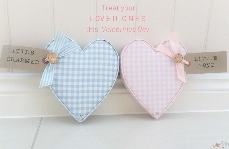 ★ Lilymae Designs ★ We offer many items including Fabric Letters, Extra Large Fabric Letters in sizes 22cm tall, 25cm tall, 30cm tall, 40cm tall, 50cm tall and 60cm tall., Fabric Hearts, Butterflies, Stars, Birds, Bunting, Memo Boards, Extra Large Memo Boards, Cushions, Lampshades, Curtains and Roman Blinds Available in any of our Clarke and Clarke and Prestigious Textiles fabrics. Custom fabric letter sizes available on request. Our Extra large fabric letters make great nursery decor, wall decor and home decor in any room. Also great gifts, new baby gift, new baby present baby shower gift baby shower present christening gift christening present little brother little sister niece nephew grandson godson granddaughter goddaughter first birthday gift first birthday present childrens birthday present childrens birthday gift new home gift new home present teacher gift teacher present dinner party gift dinner party present mum present mum gift sister gift sister present first home gift first home present wedding gift wedding present personalised gift personalised present best friends present best friend gift baby boy gift baby girl gift baby boy present baby girl present wedding gift wedding present flowergirl gift flowergirl present page boy gift page boy present bridesmaid present bridesmaid gift rainbow baby gift baby after loss gift tommys charity stillbirth awareness mothers day gift mothers day present mum gift mum present Personalised, handmade and made to order here within the UK Extra Large Fabric Letter Name Sets Wedding Decor Bespoke Wedding Bell Tent Styling Glamping HENFEST Kidchella Aztec Party Princess Party Indoor Teepee Tipis Indoor Childrens Parties Valentines Day