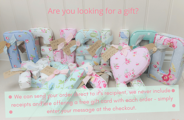 Looking for a gift?