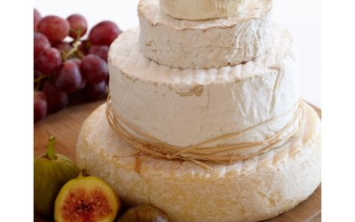 Celebration Wedding Cakes in Sydney for your Perfect Event