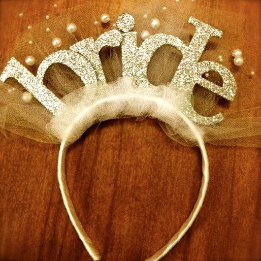 Hens Party Ideas for Every Bride to Be