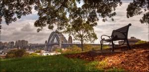 Top 10 Popular Sydney Wedding Photo Locations