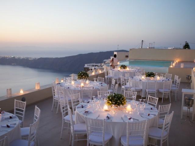 TOP 50 DINNER SONGS FOR WEDDINGS