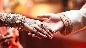 Melbourne Indian Wedding Ideas and Popular Venue Choices