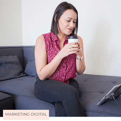 Checklist para saber si tu Marketing Digital va bien