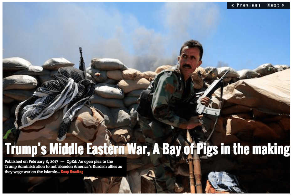 Image al raqqa