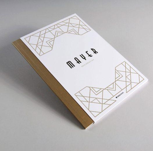 Brochura_Mayer_V2