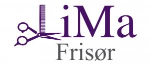 cropped-logo_lima_frisor-5