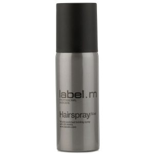 label_spray