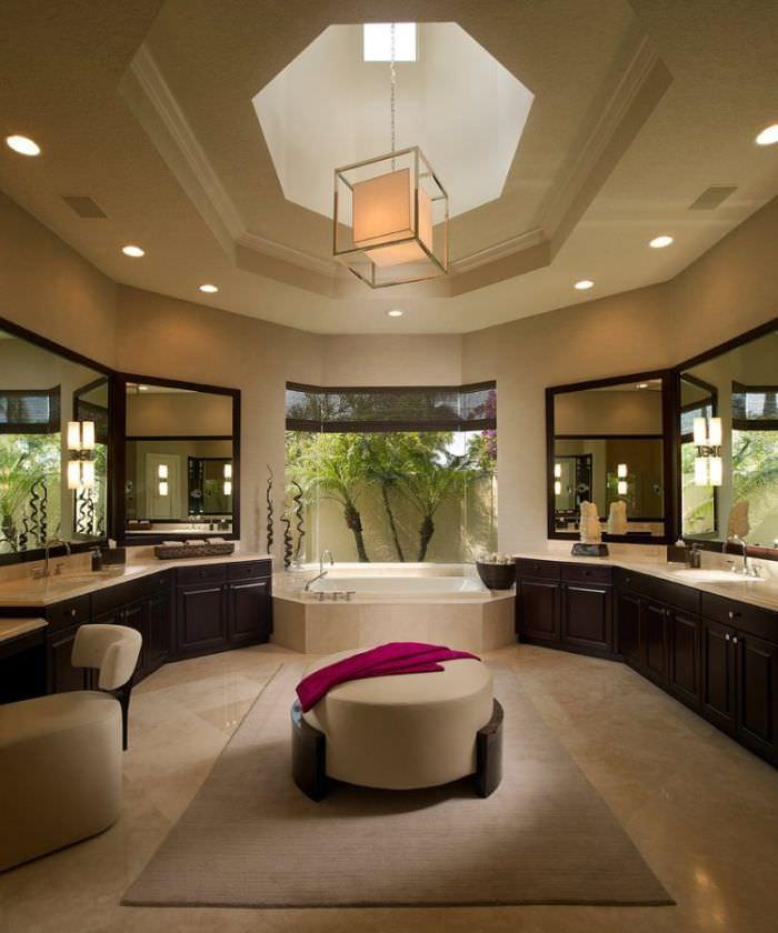 banheiro-moderno-01