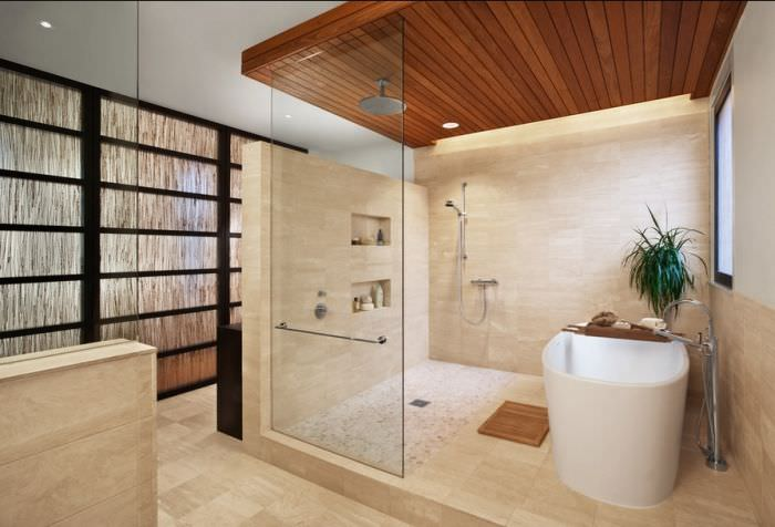 banheiro-moderno-010