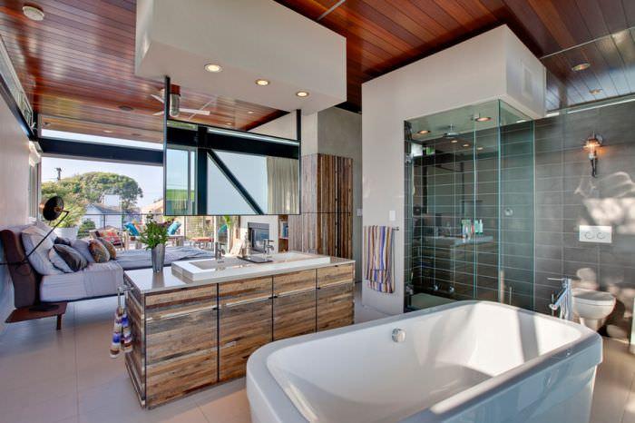 banheiro-moderno-014