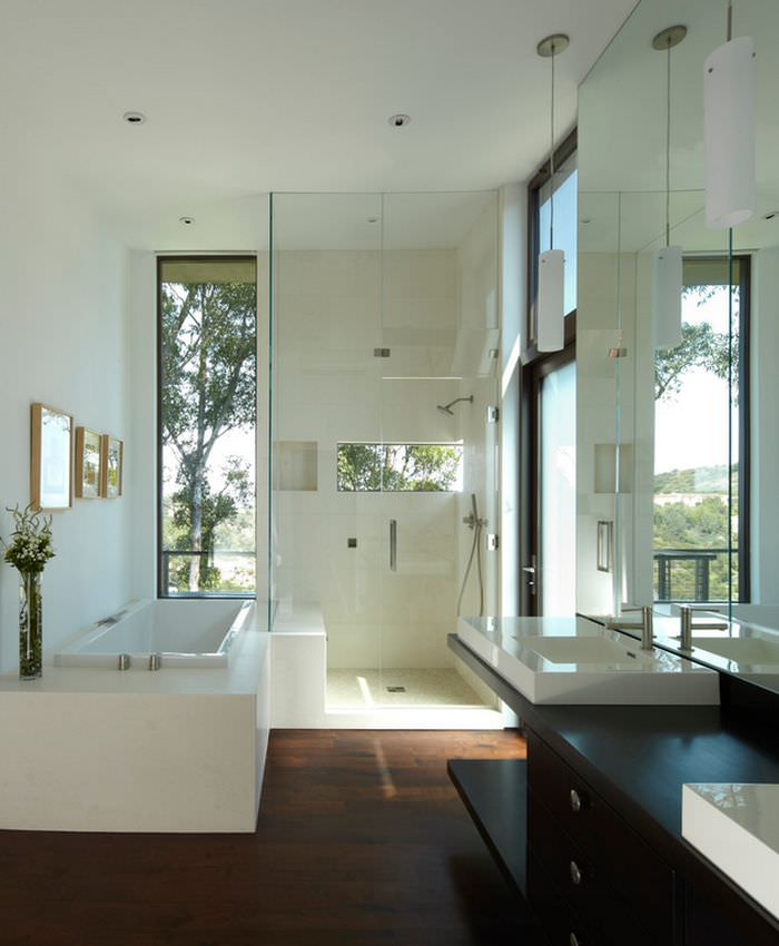 banheiro-moderno-02