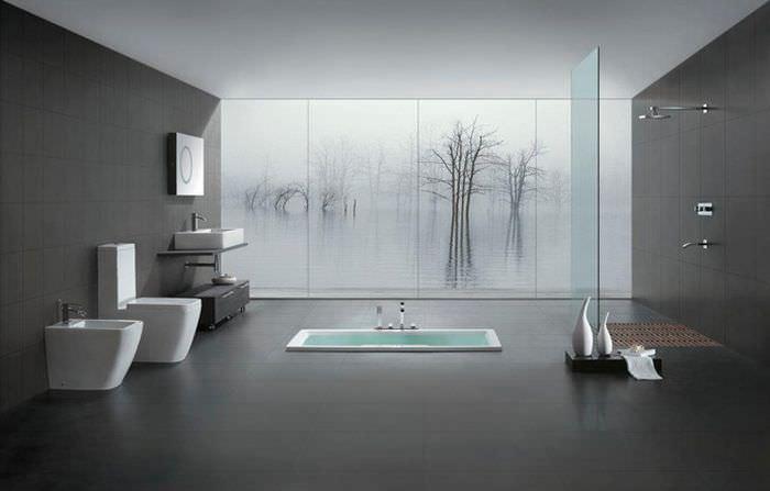 banheiro-moderno-11