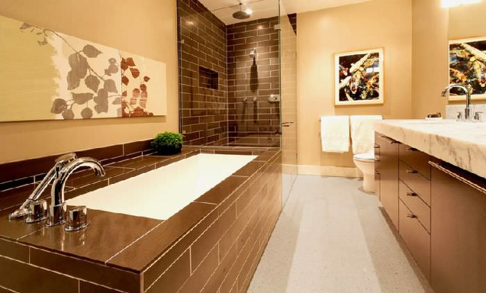 banheiro-moderno-17