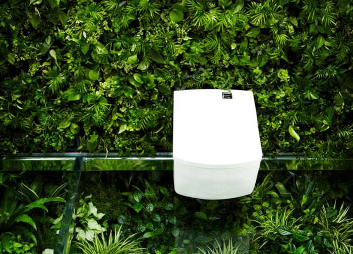 banheiro-moderno-18