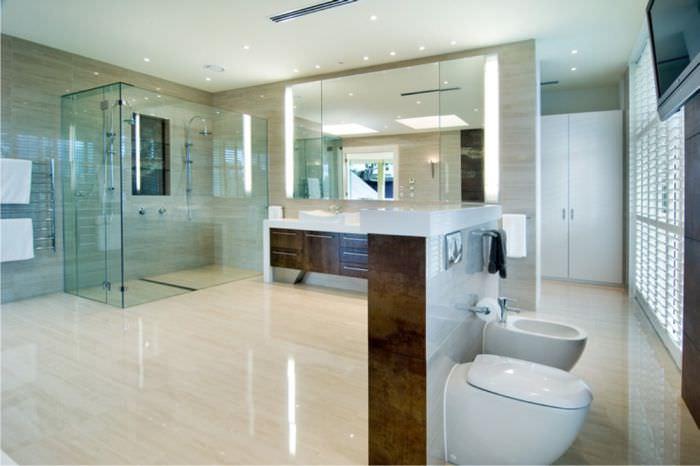banheiro-moderno-19