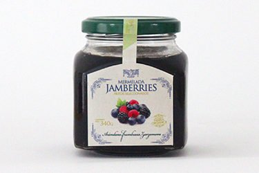 berries_jamberries-375x250