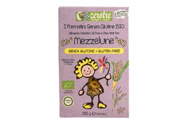 pasta-mezzelune