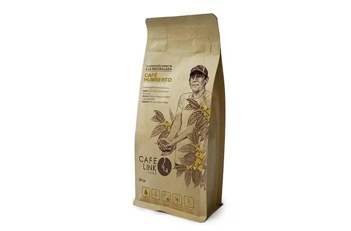 cafelink-humberto