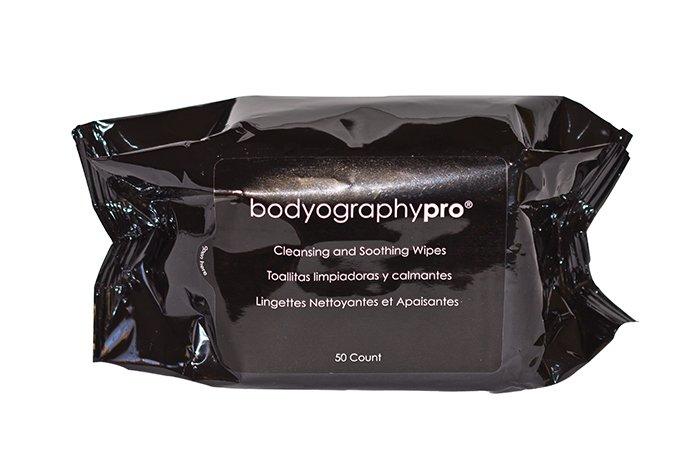 body-ps01