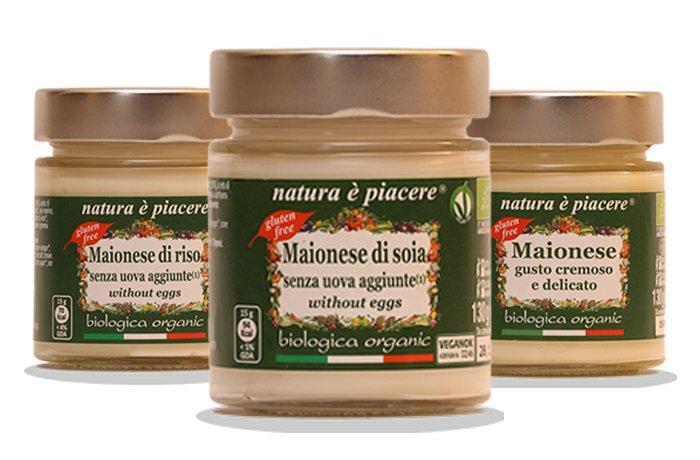 natura-mayonesas-todas