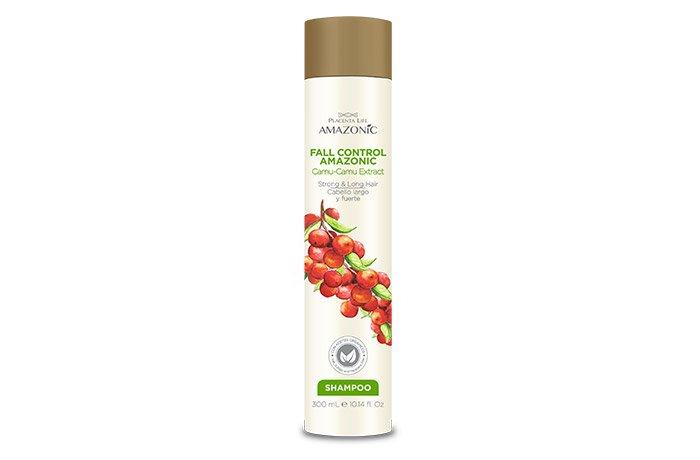 placenta-shampoo-control