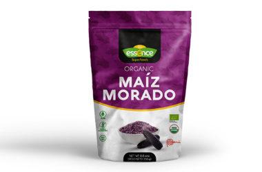 healthy-maiz-morado