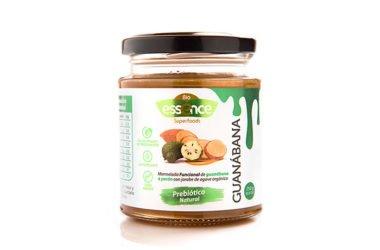 healthy-mermelada-guanabana
