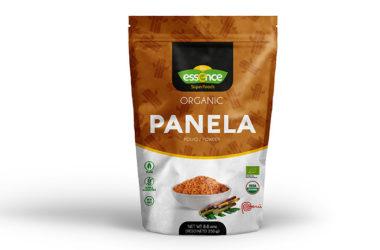 healthy-panela