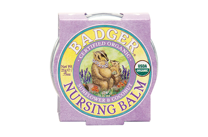 consumo-badger-nursing-balm