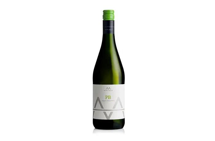 vino-pansa-blanca-ECO
