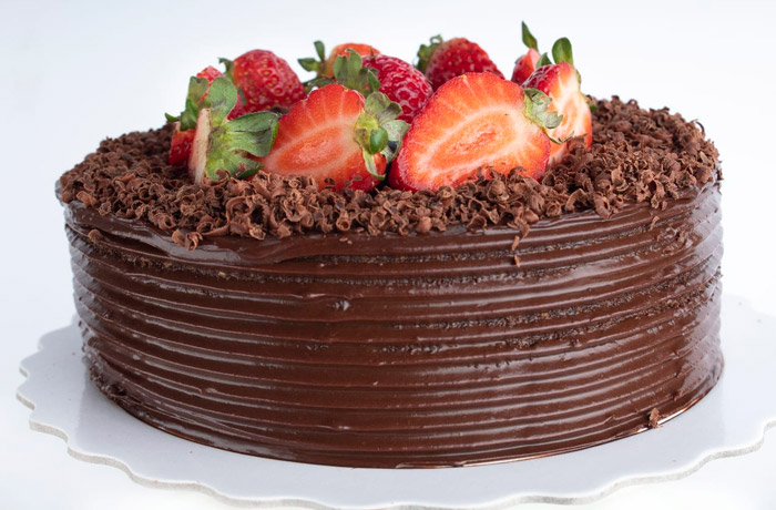 arilu-vegan-choco-cake