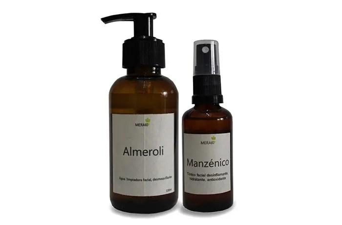meraki-pack-almeroli-manzenico