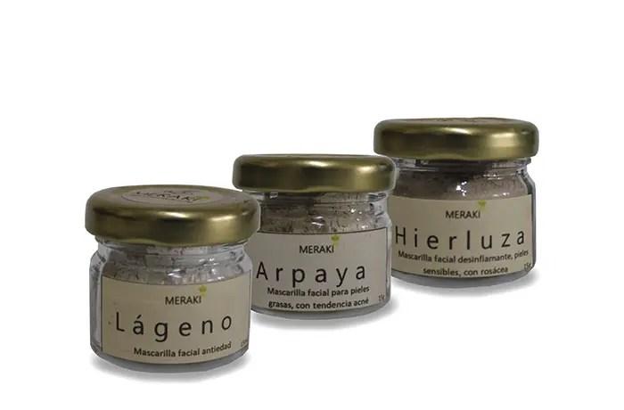 meraki-pack-lageno-arpaya-hierluza