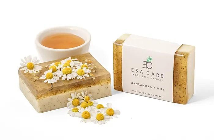esacare-manzanilla-miel2